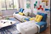 Hình ảnh của Phong cách đơn giản với 2 phòng ngủ