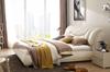 유럽 스타일의3 침실의 그림